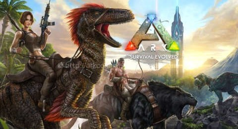 Ark survival evolved item ids and cheats list ark survival evolved ark survival evolved item ids and cheats list malvernweather Choice Image