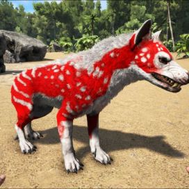 Ark survival evolved creature spawn ids list and summon commands hyaenodonpaintregion0 ark console commands hyaenodonpaintregion4 ark console commands hyaenodonpaintregion4 hyaenodonpaintregion4 malvernweather Gallery
