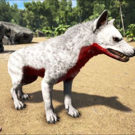Ark survival evolved creature spawn ids list and summon commands ark console commands hyaenodonpaintregion5 hyaenodonpaintregion5 malvernweather Gallery