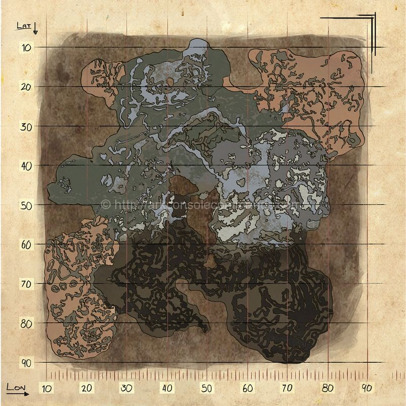 Ark Spawn Map (Aberration) - Ark Survival Evolved on map of butterfly, map of ray, map of callaway, map of greenbrier county, map of ane, map of ar, map of adk, map of scoop, map of arga, map of oklahoma, map of baskerville, map of angel, map of real, map of cranberry wilderness, map of arkansas, map of colonial heights, map of control, map of dinwiddie, map of corbin, map of batesville,