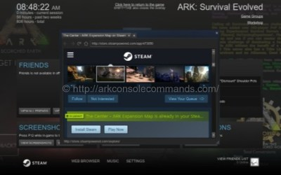 ark-open-steam-overlay