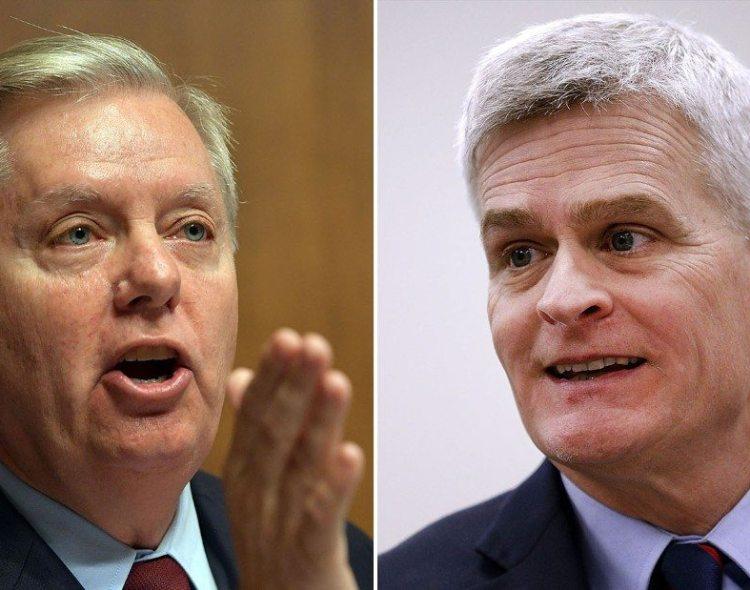 Arkansas Democrats Respond to Health Care Bill's Defeat
