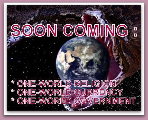 one-world-religion-currency-gov