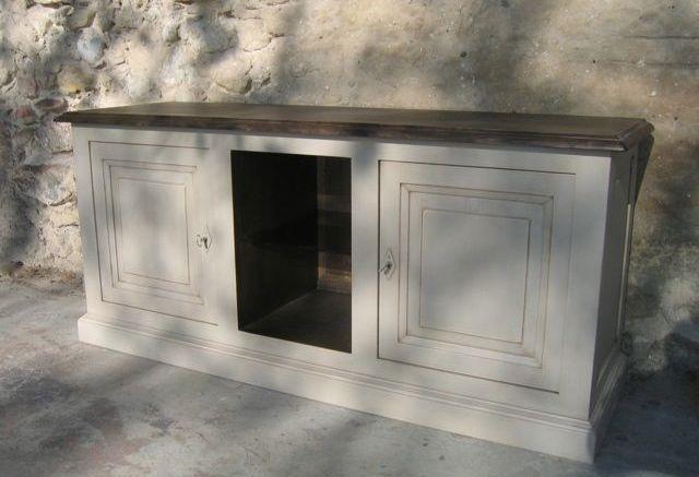 meubles anciens peints objets et decoration interieur design materiaux construction