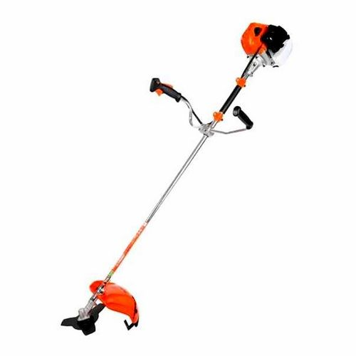 How To Choose A Petrol Grass Trimmer