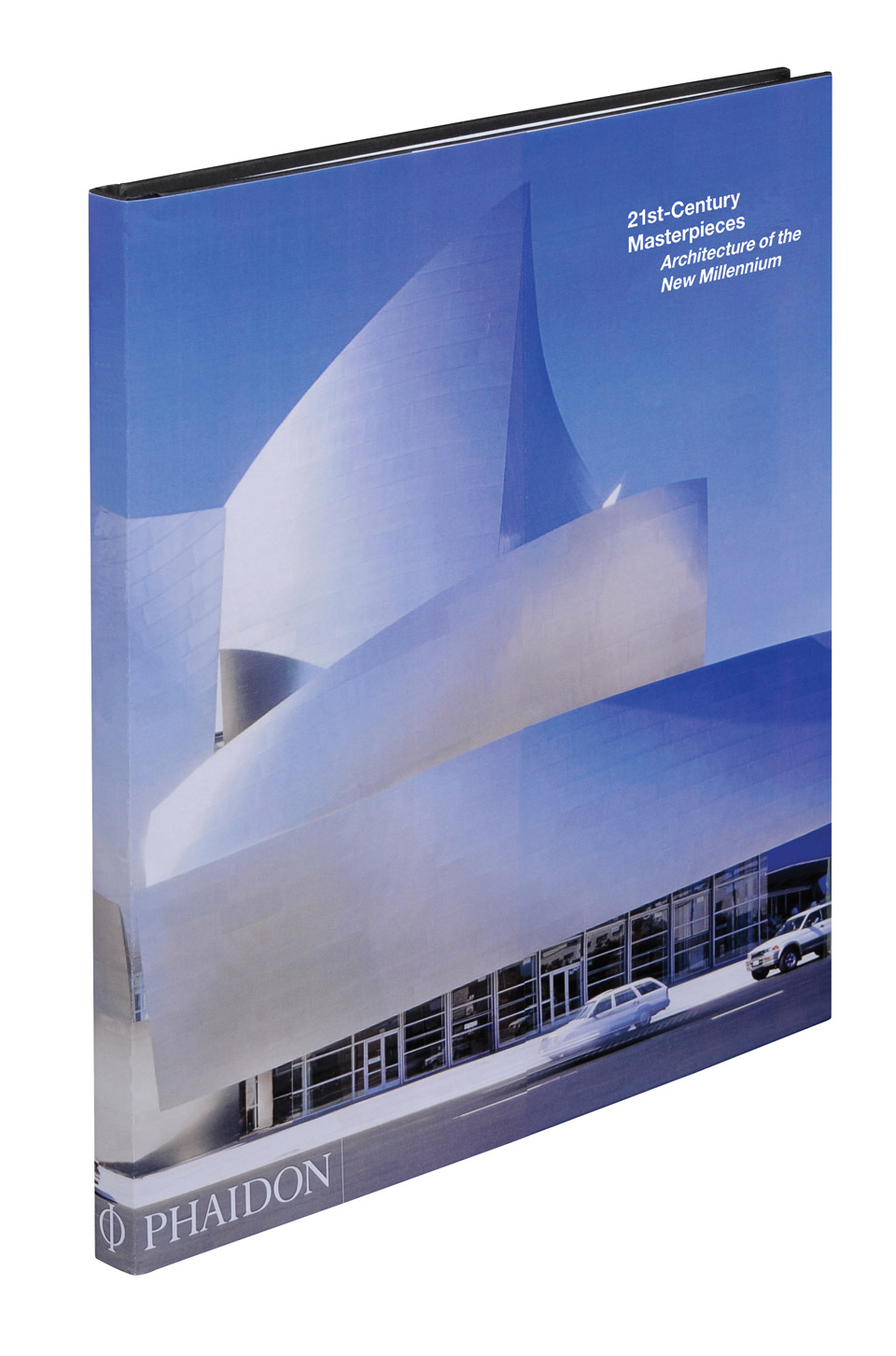 21st-century-masterpieces-book