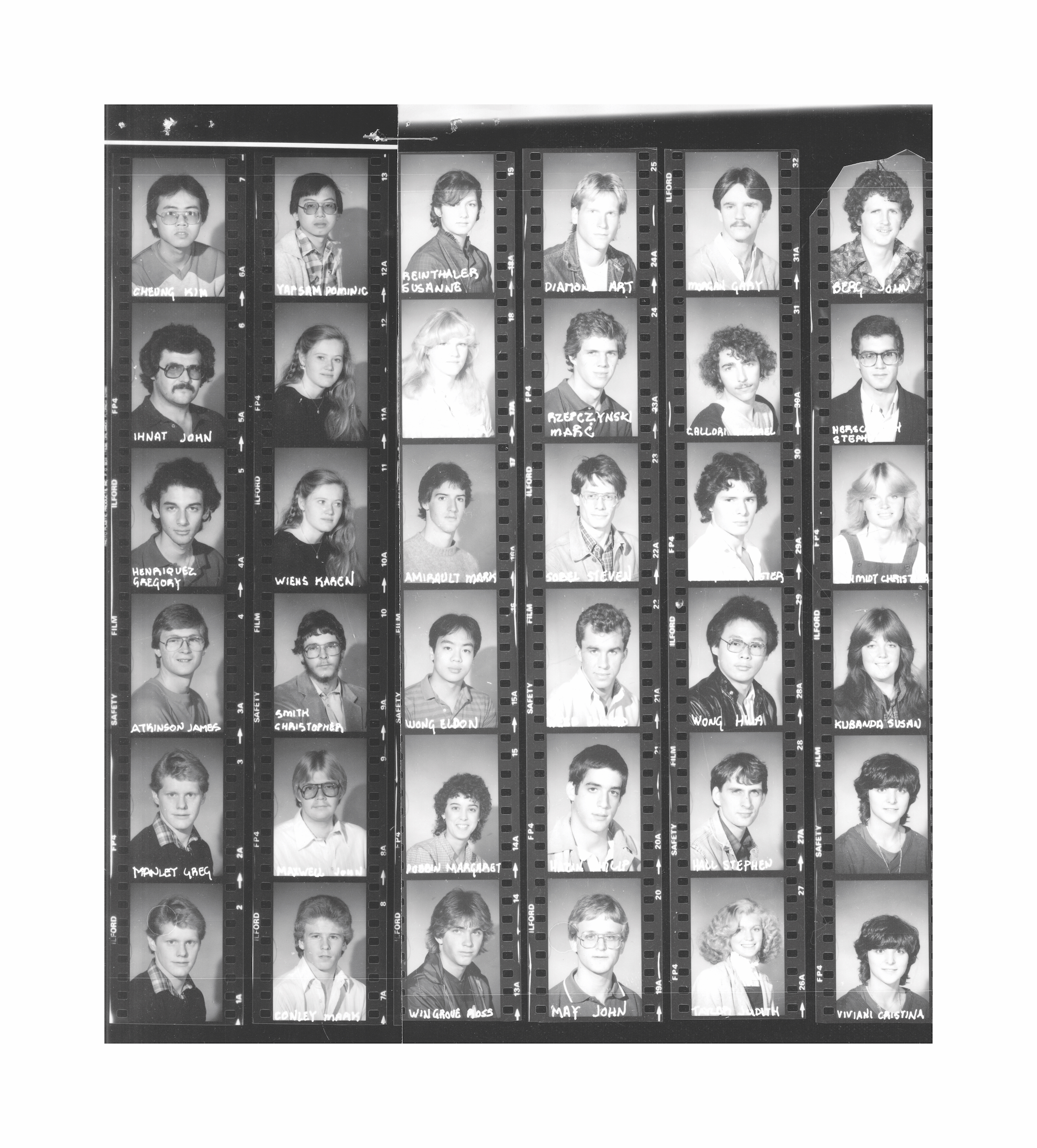 10_1982-83
