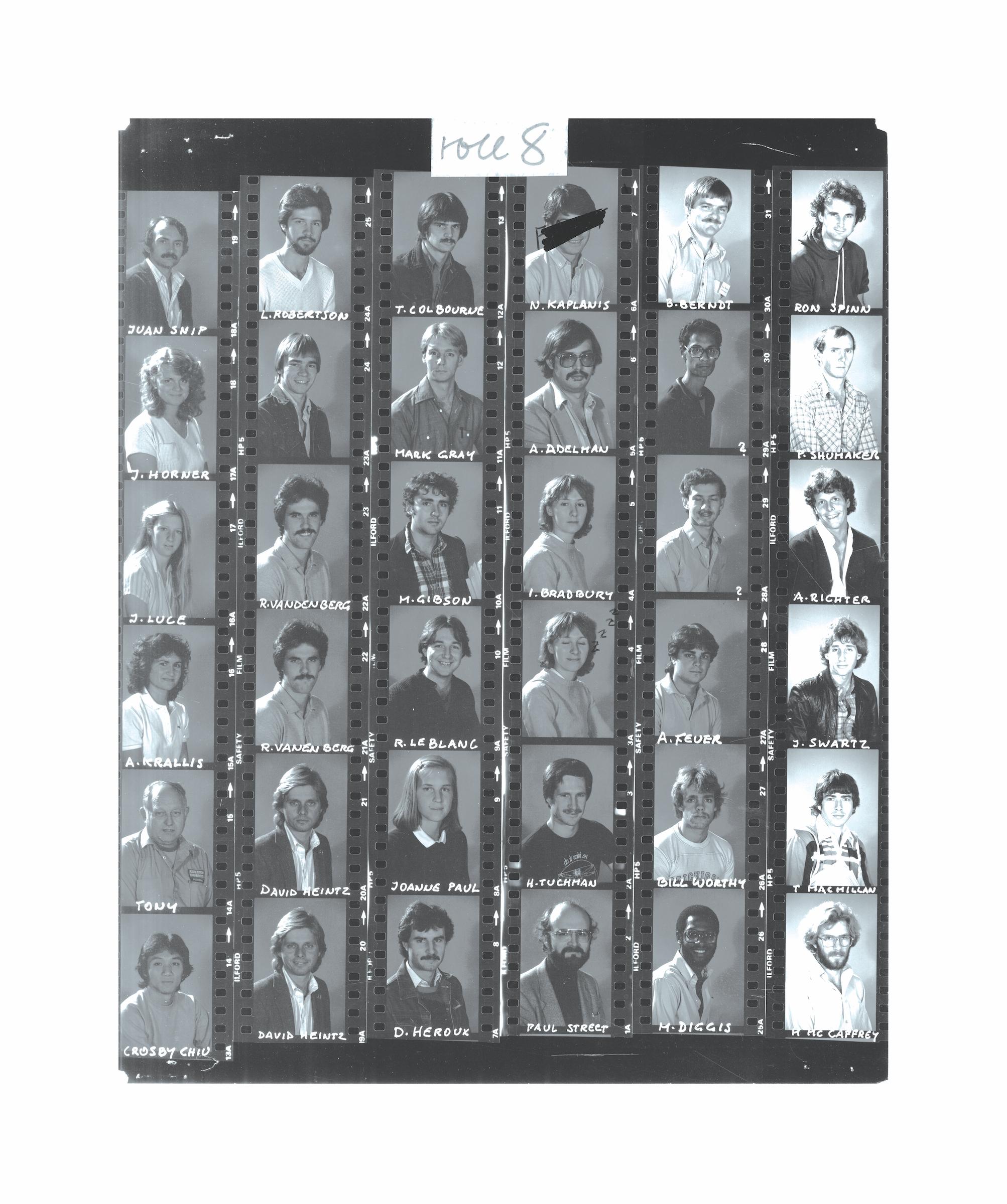 3_1979-80