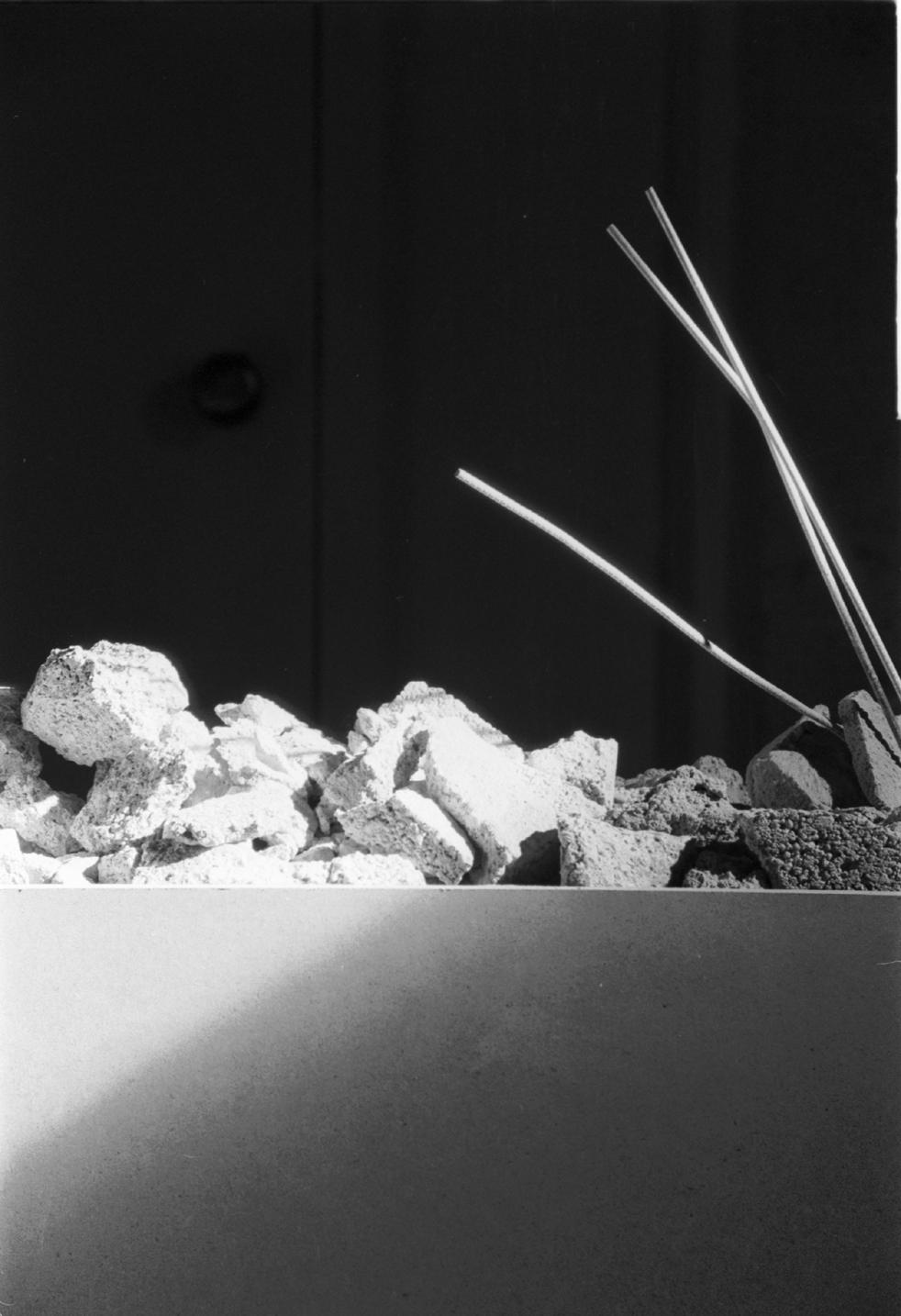 410 rubble box_01