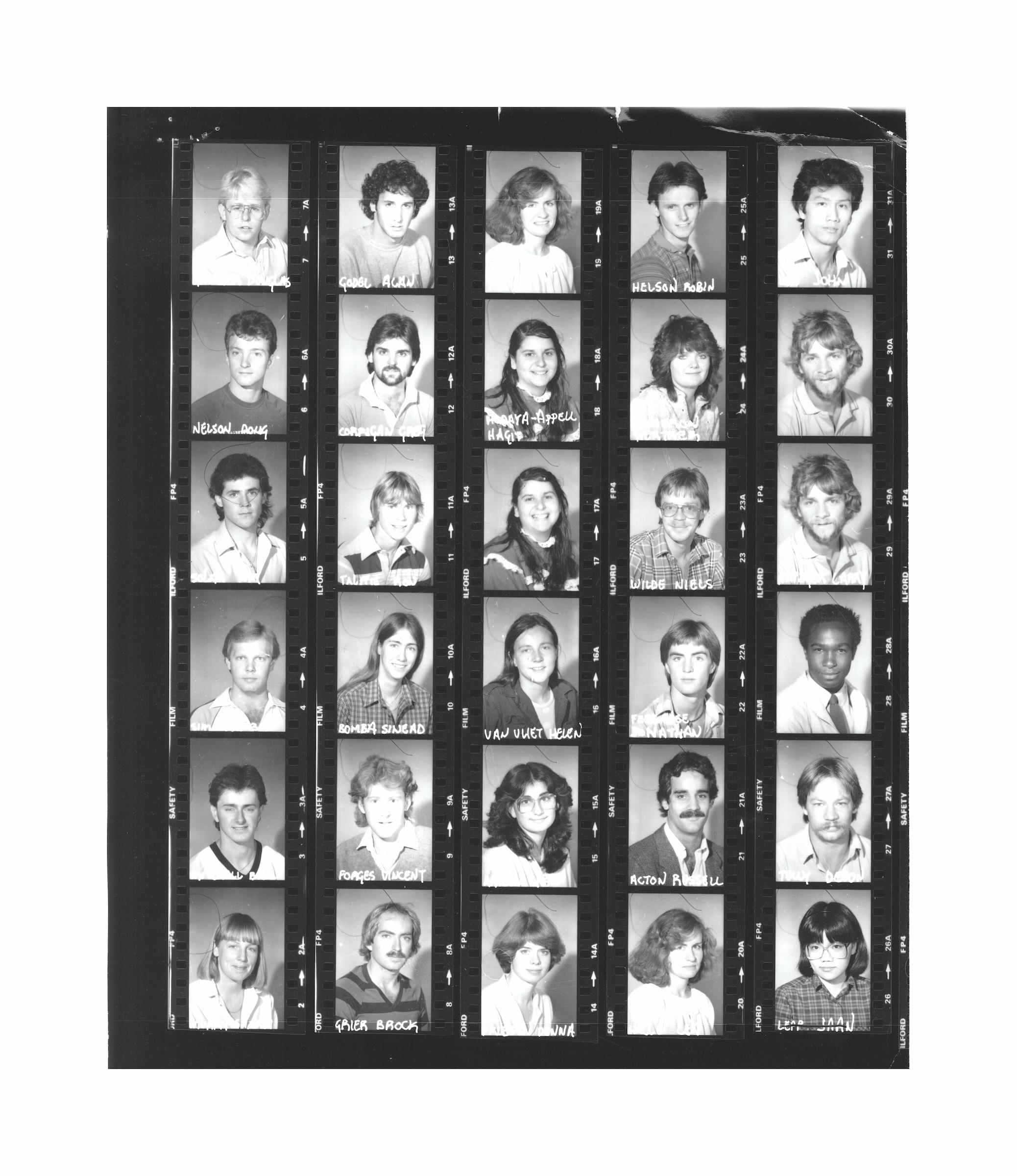 9_1982-83