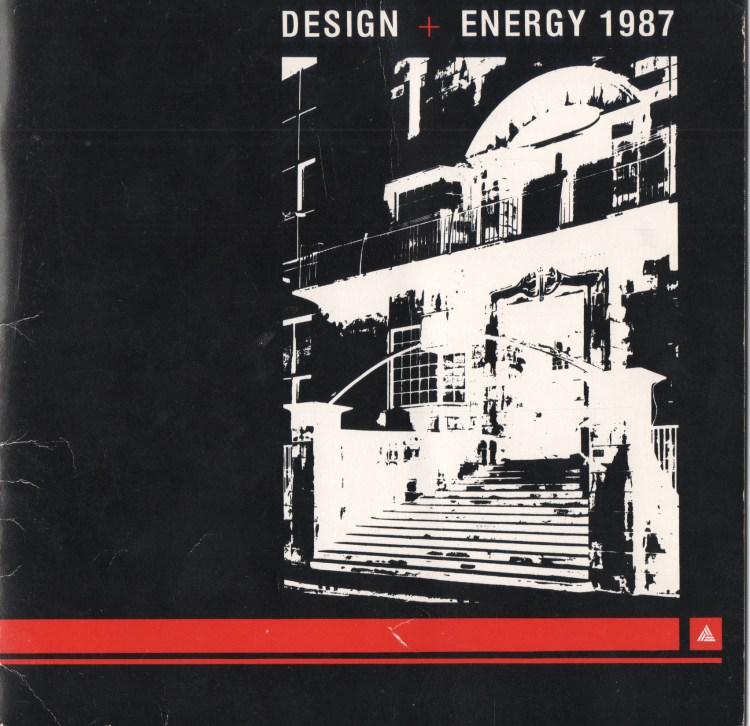 ACSA 1987 0008