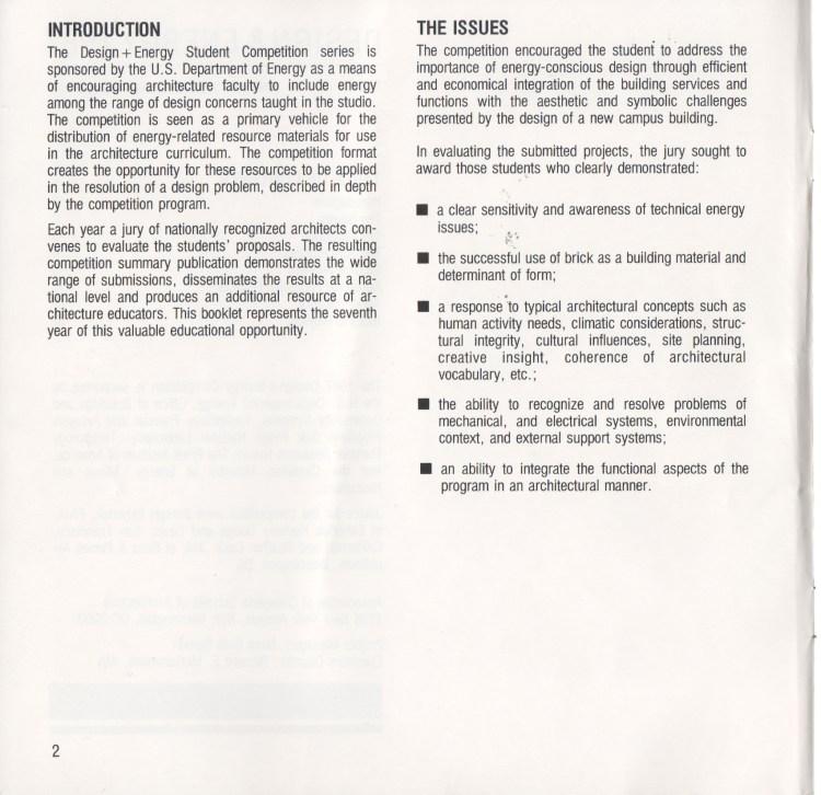 ACSA 1987 0010