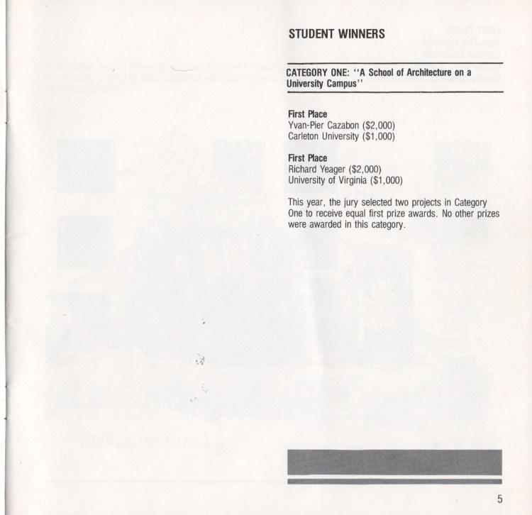 ACSA 1987 0013