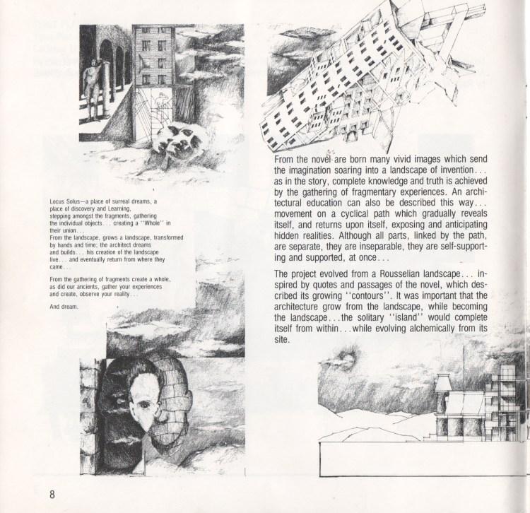 ACSA 1987 0017