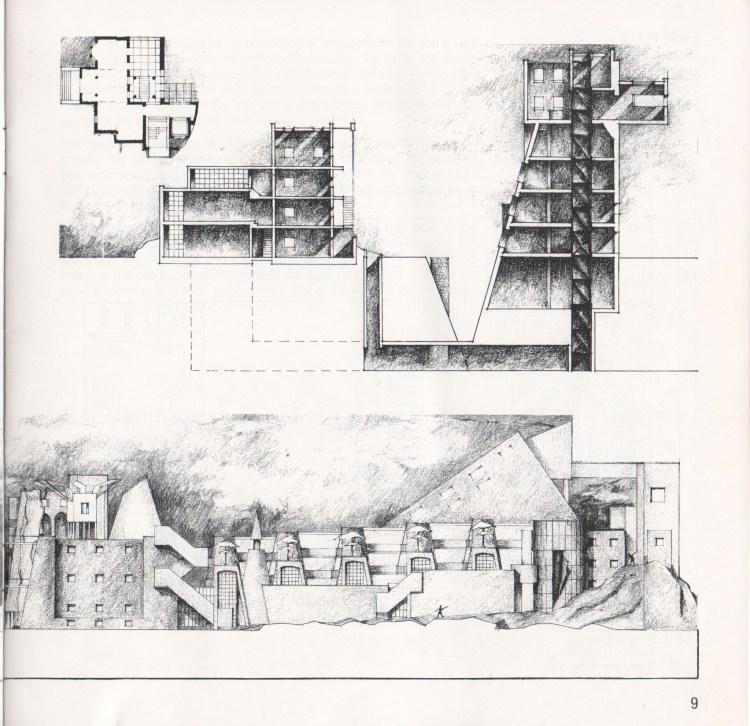 ACSA 1987 0018