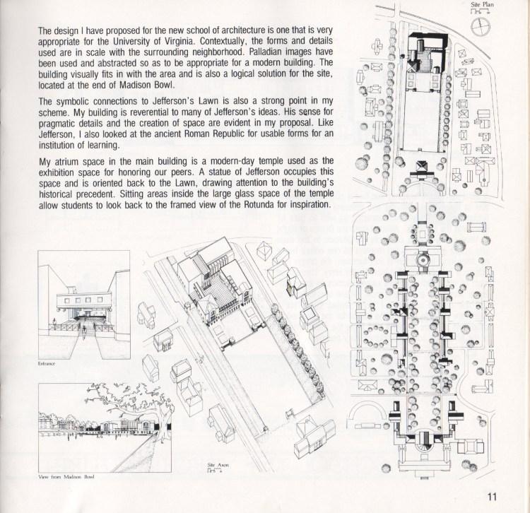 ACSA 1987 0020