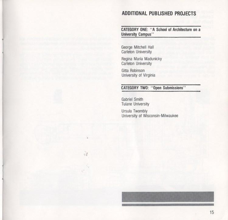 ACSA 1987 0023