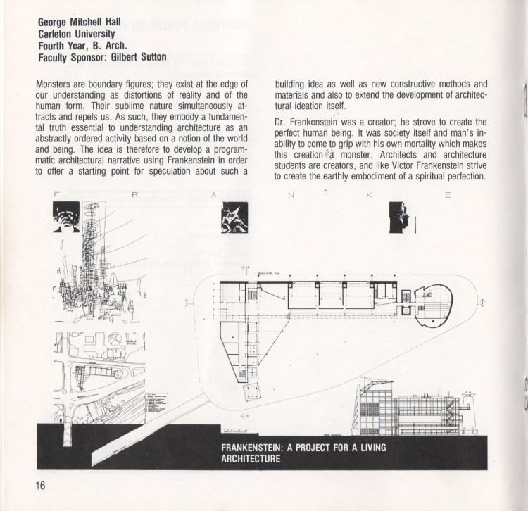 ACSA 1987 0025