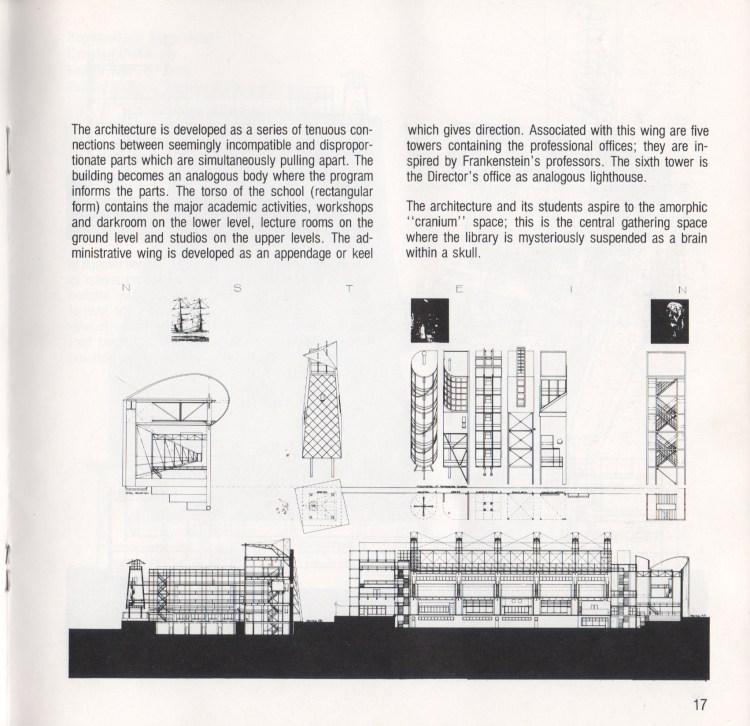 ACSA 1987 0026