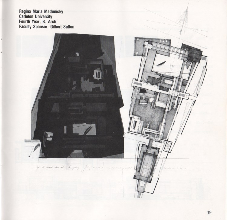 ACSA 1987 0028