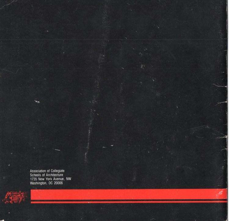 ACSA 1987 0043