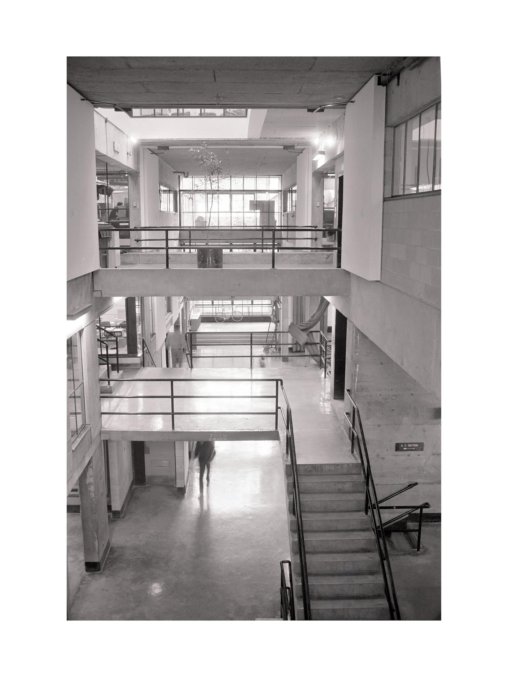 Interiors_90s_8