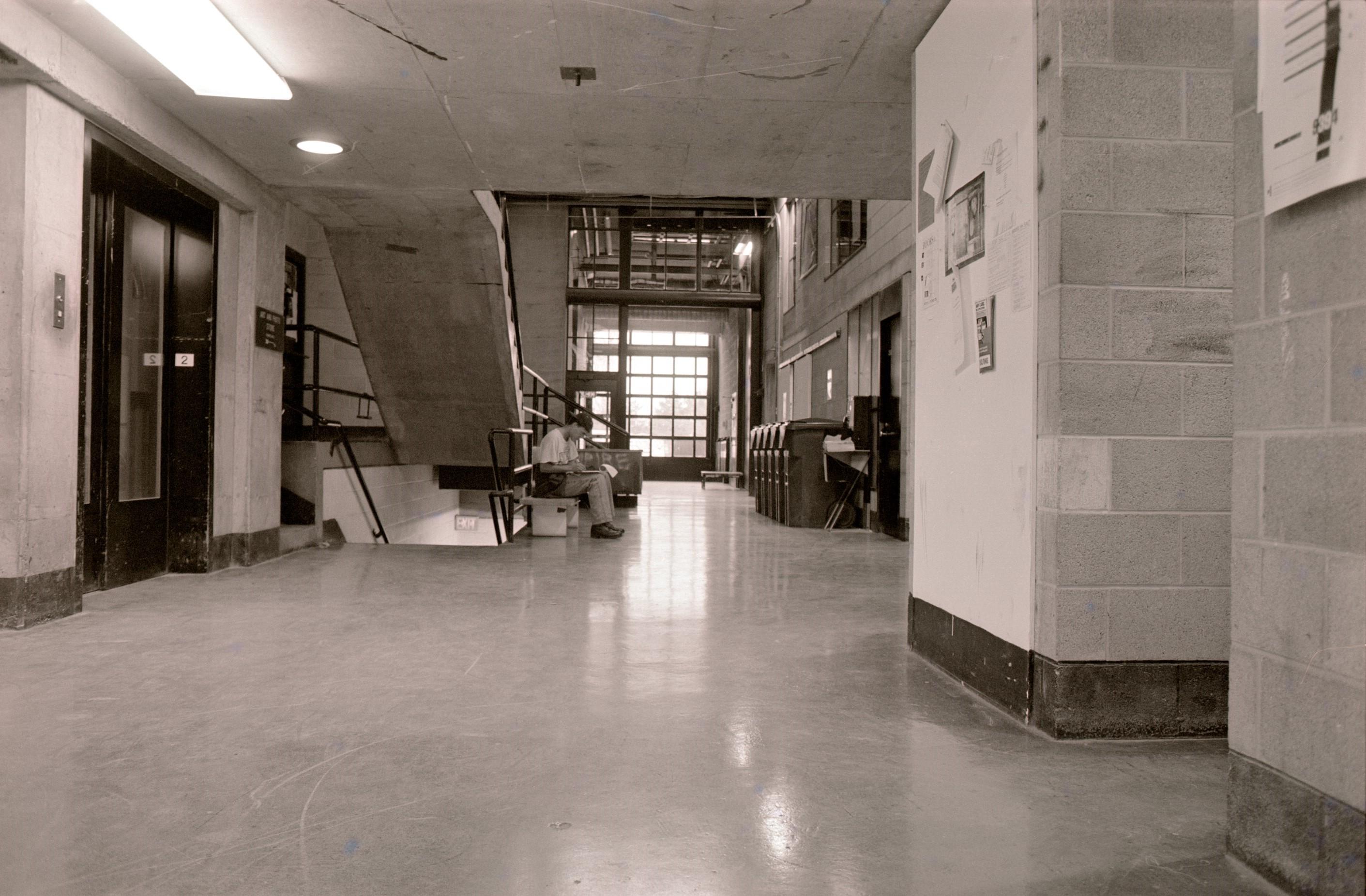 School interiors mid-90s-0003