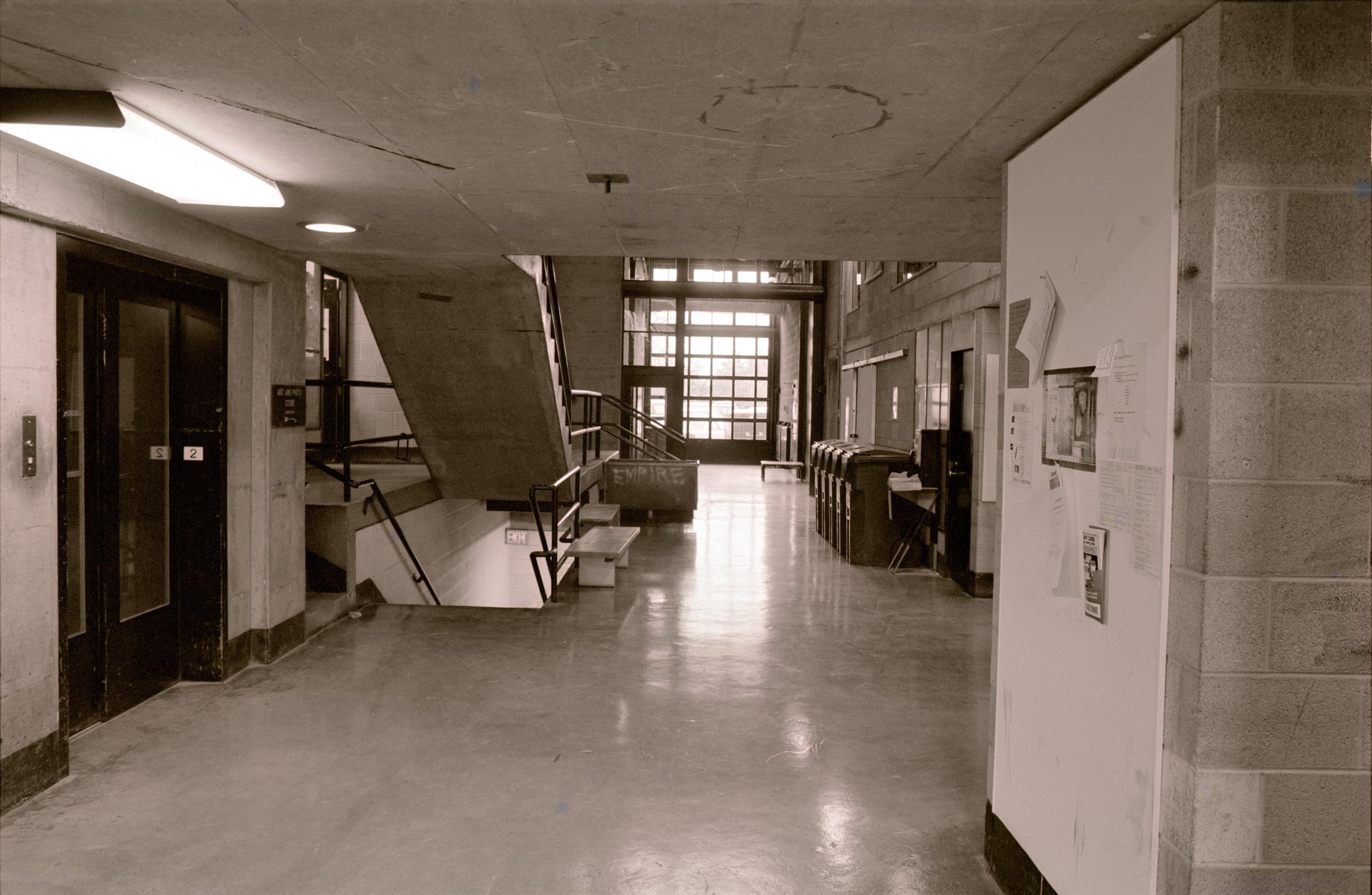 School interiors mid-90s-0006