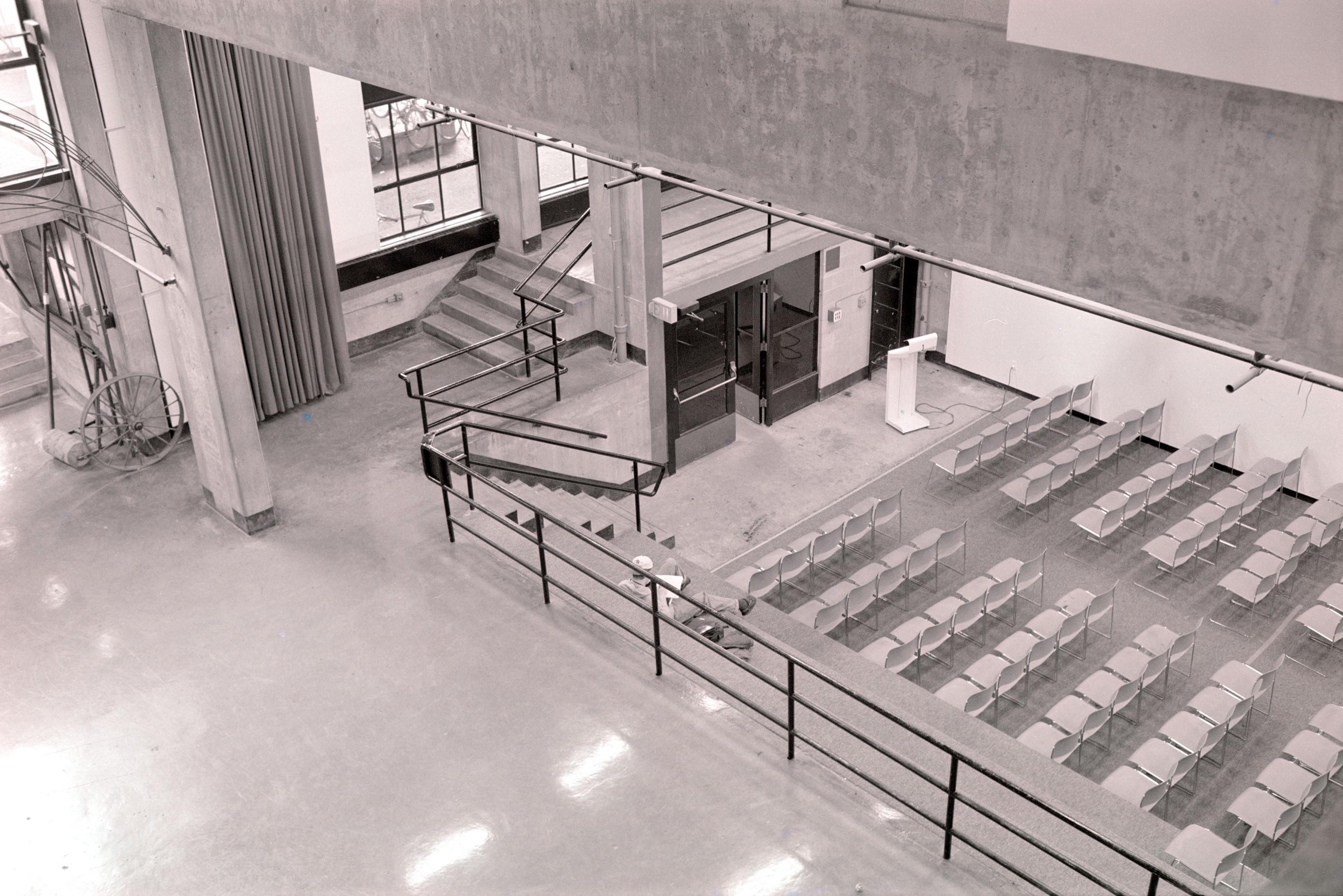 School interiors mid-90s-0011