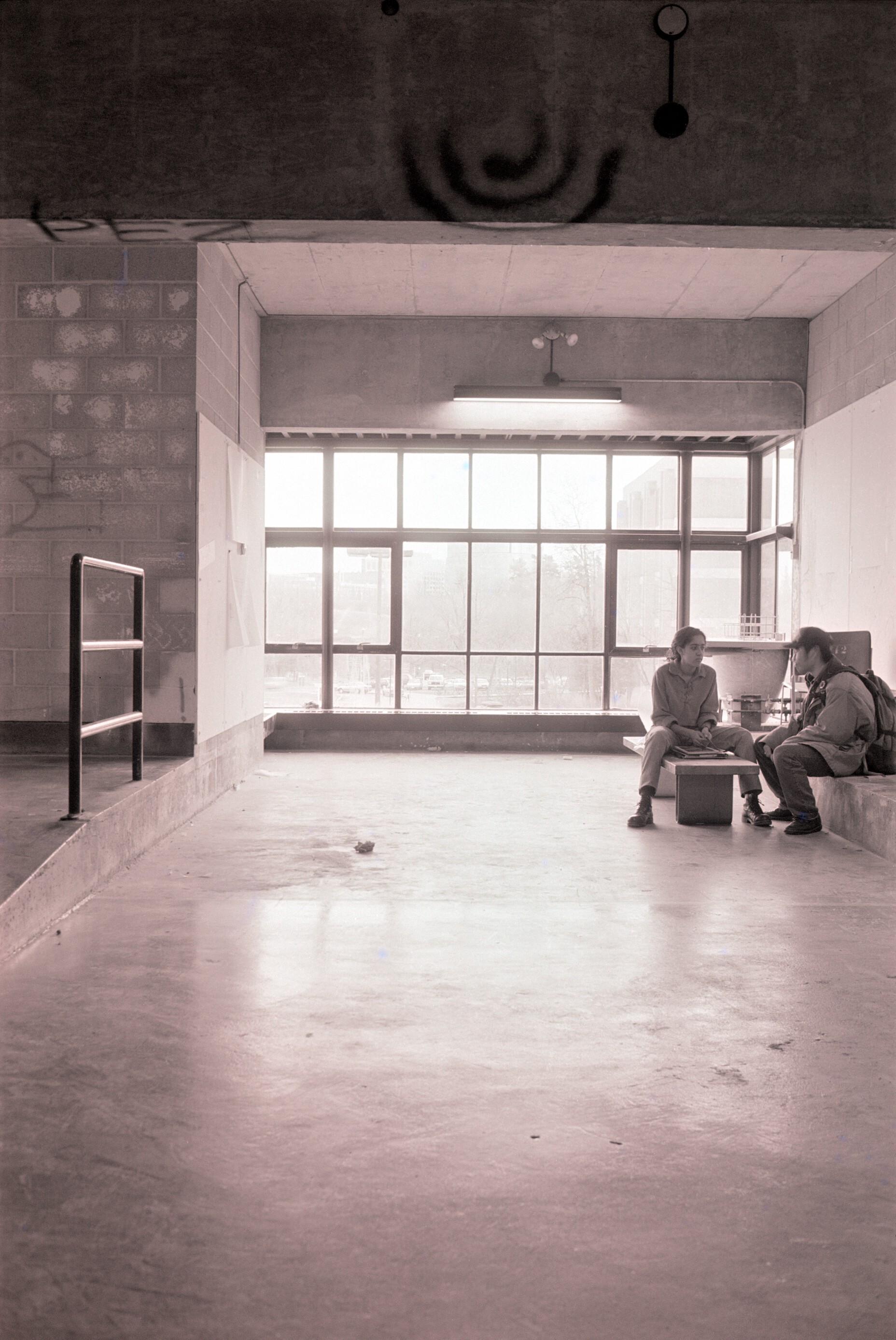School interiors mid-90s-0014