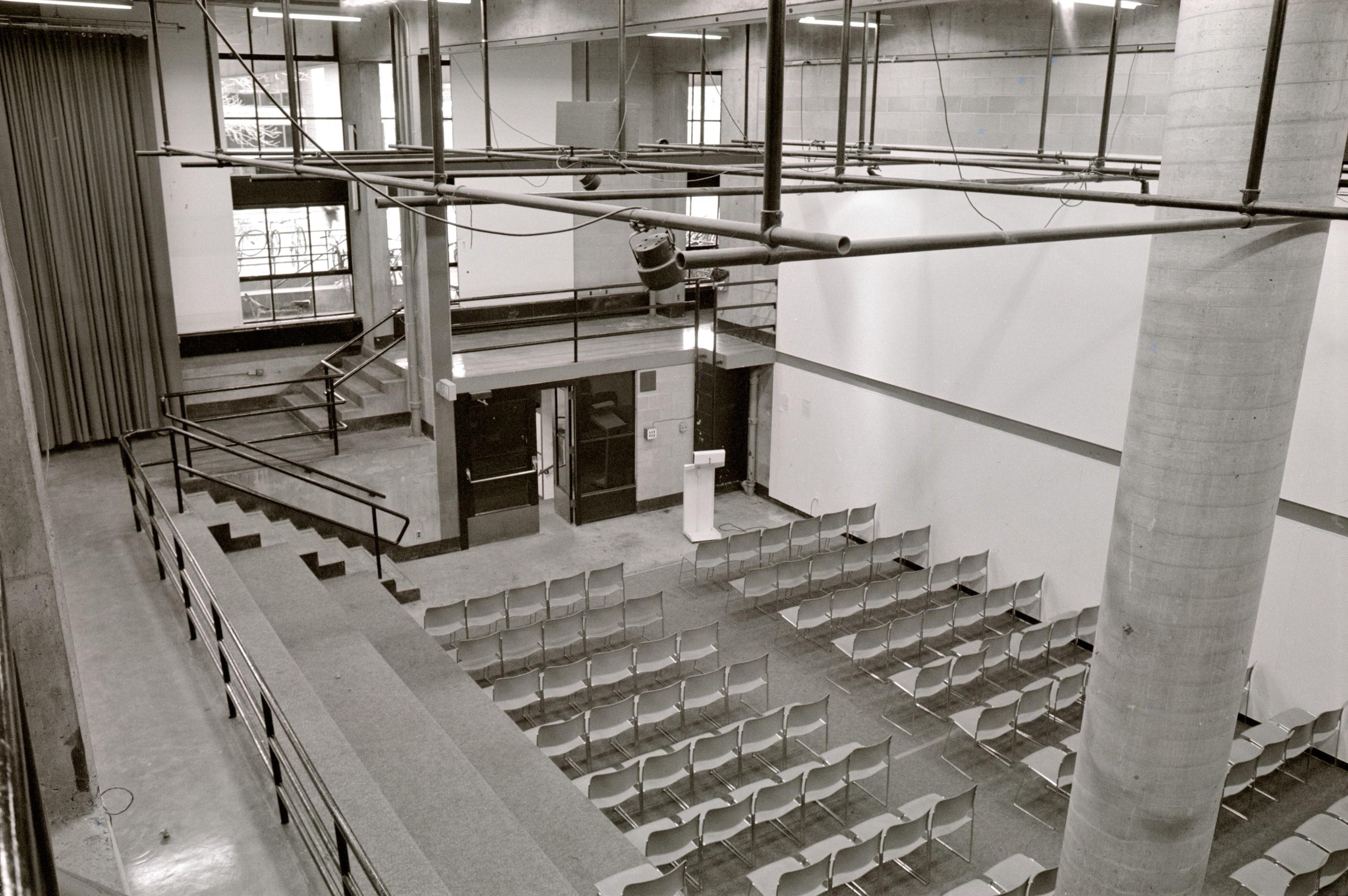 School interiors mid-90s-0015