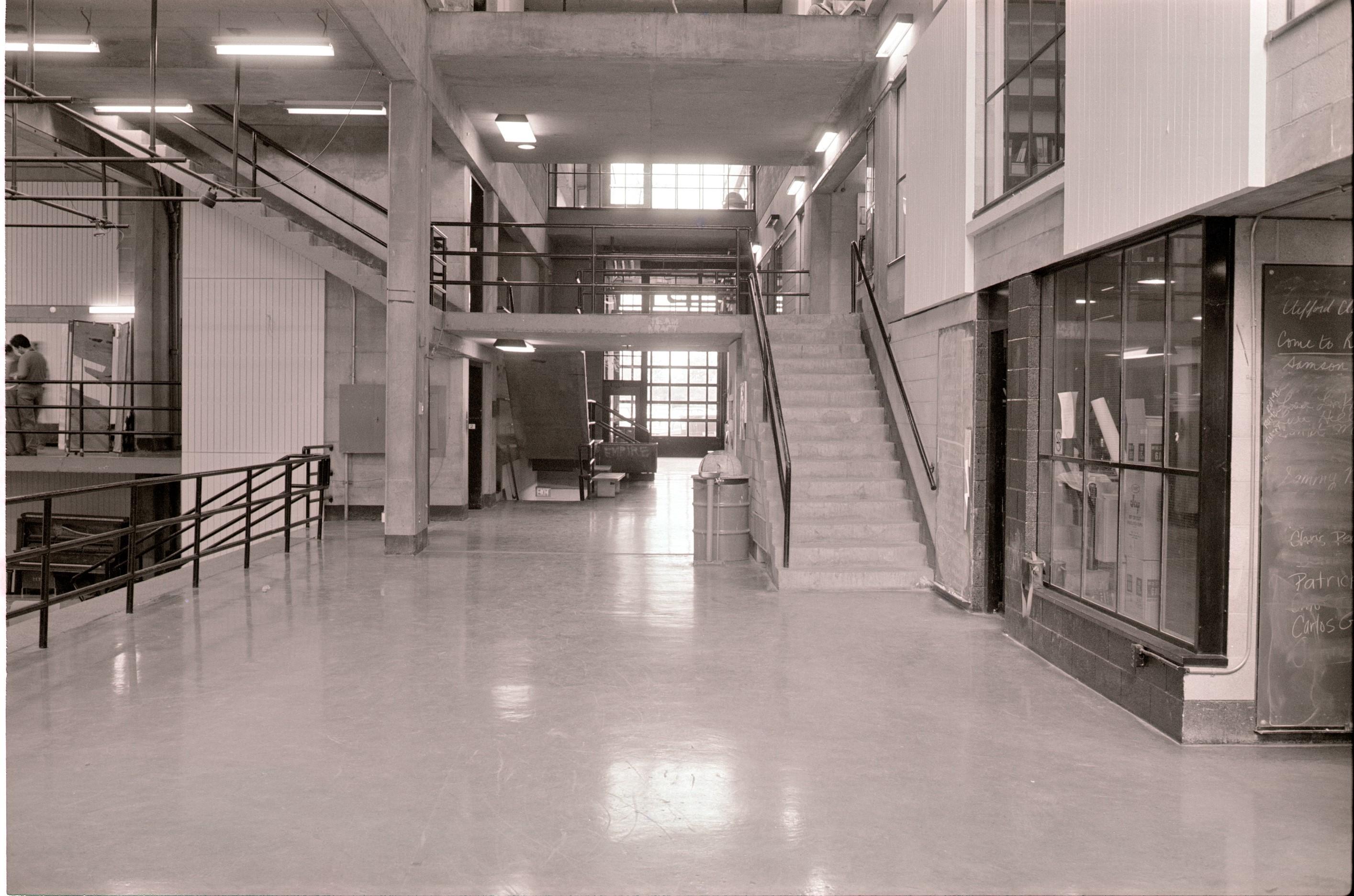 School interiors mid-90s-0018