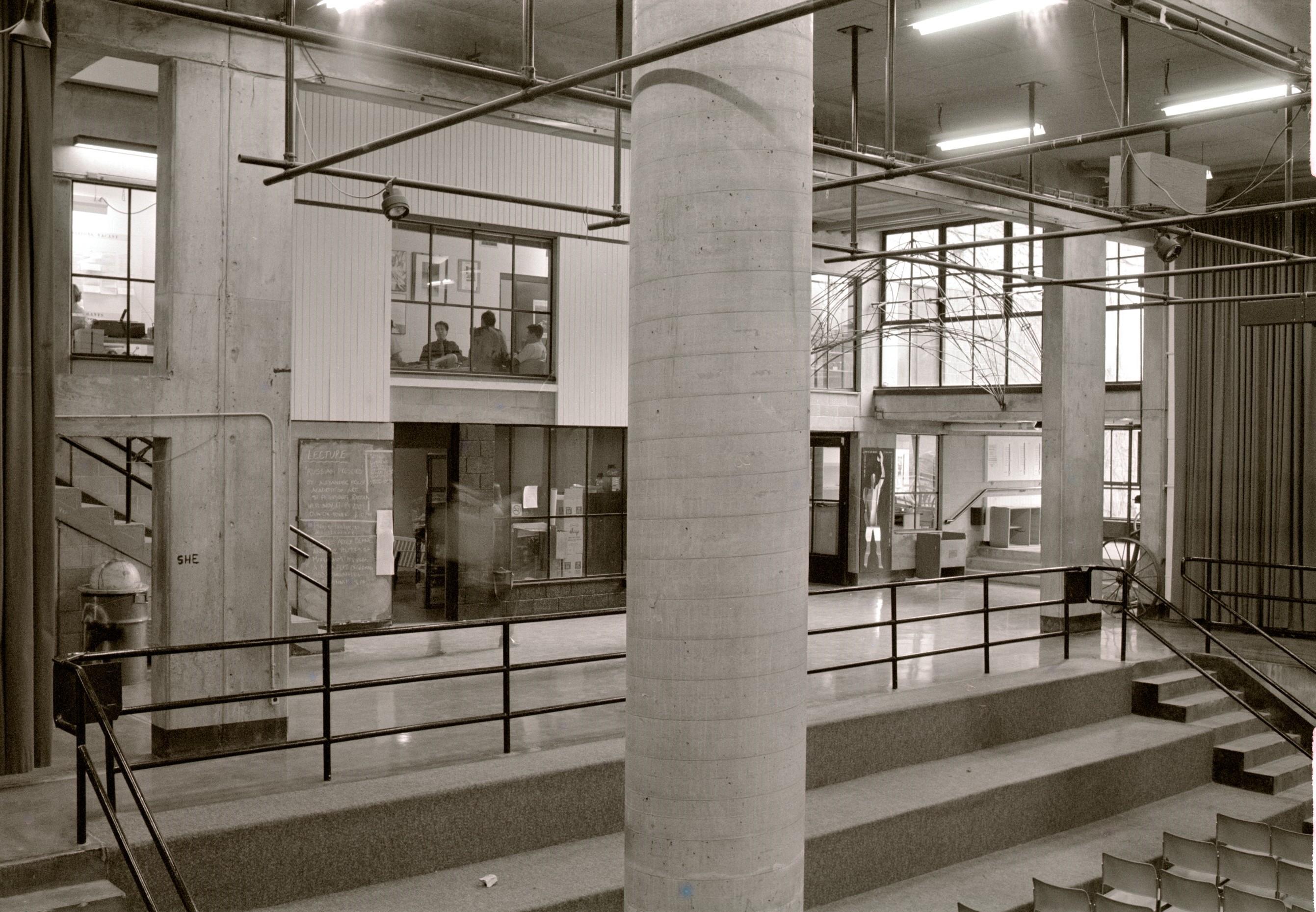 School interiors mid-90s-0022
