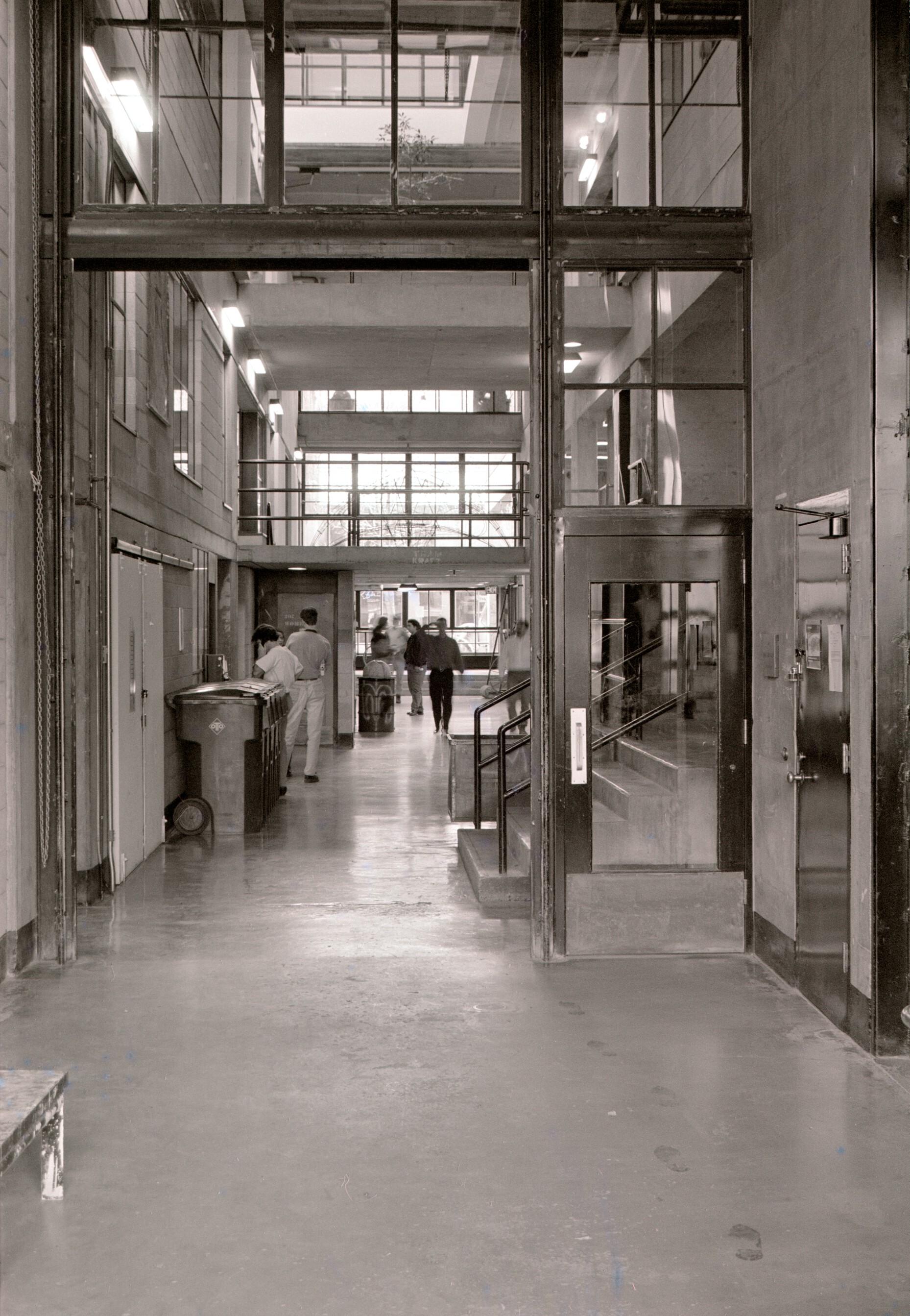 School interiors mid-90s-0024