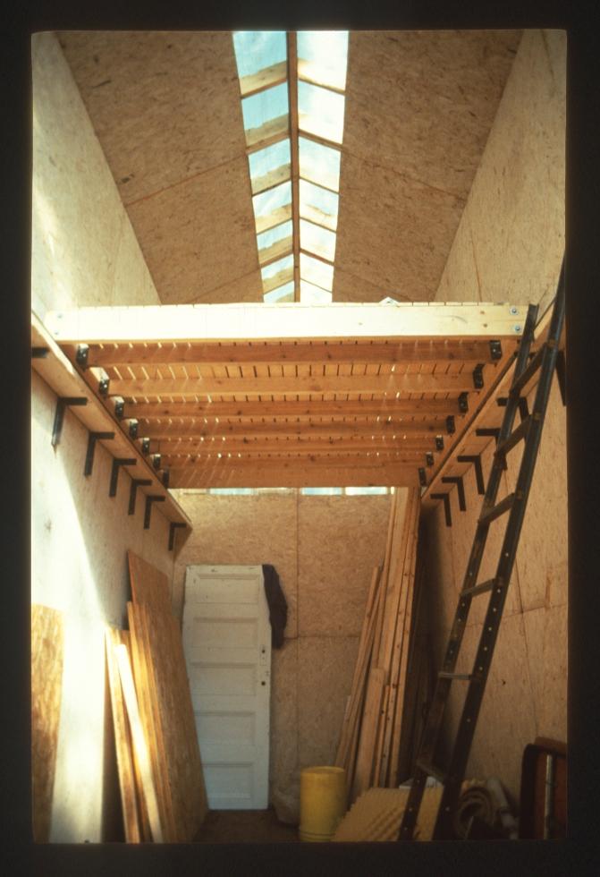 design build Cabin 96_0003