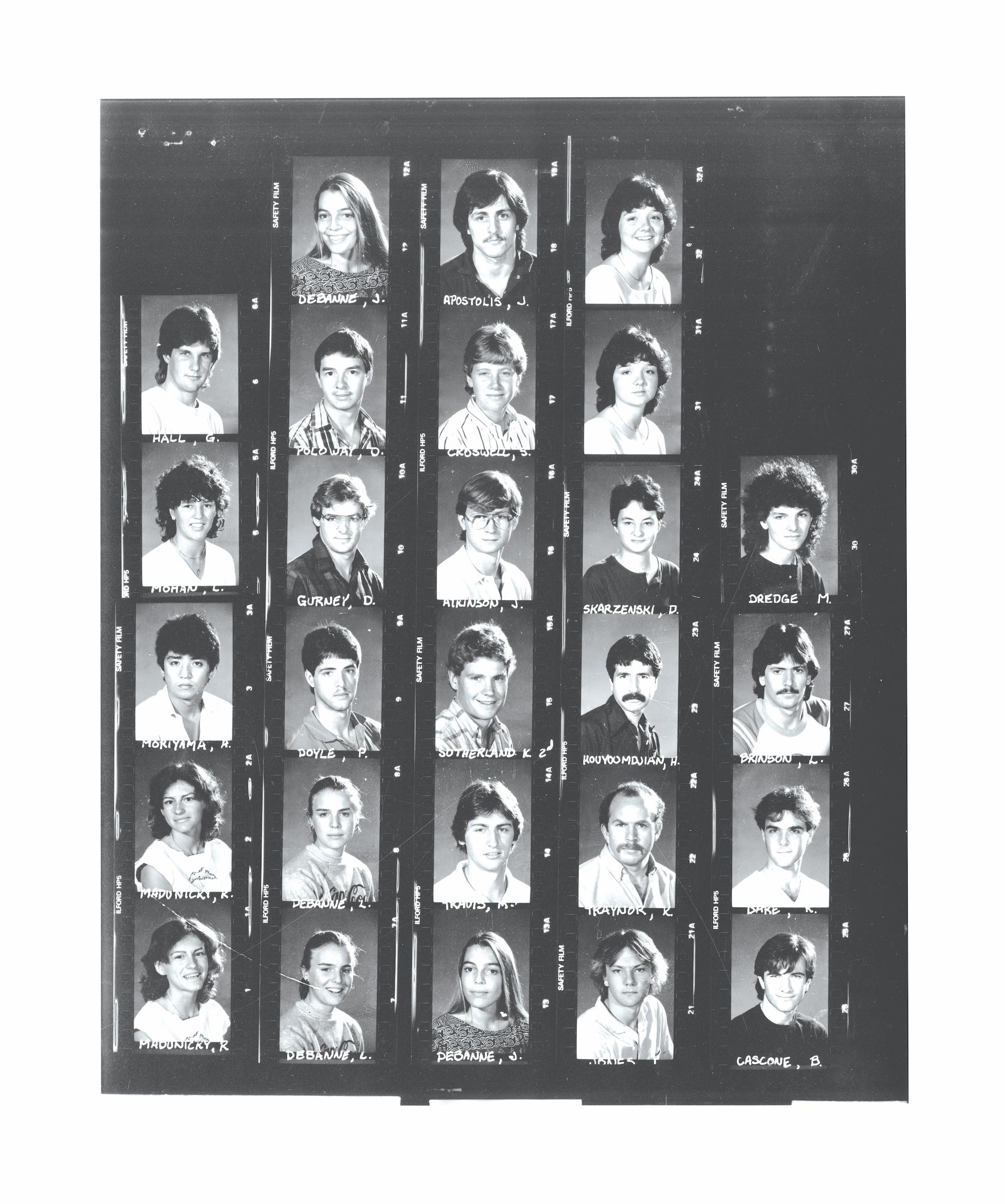img001 1983-84