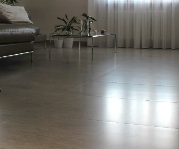 Come scegliere le piastrelle per pavimenti arkigo - Come scegliere le piastrelle per pavimenti ...