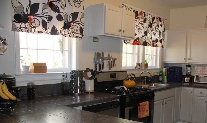 Come rinnovare la cucina in cinque mosse arkigo - Rinnovare la cucina ...