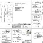 Hvilke Projekter Kraever Byggetilladelse Oversigt Fra Arkitektfirma