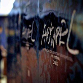 arkipel---PPH-UI-016
