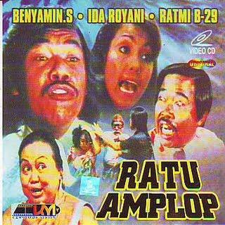 Sampul_CD_Ratu_Amplop