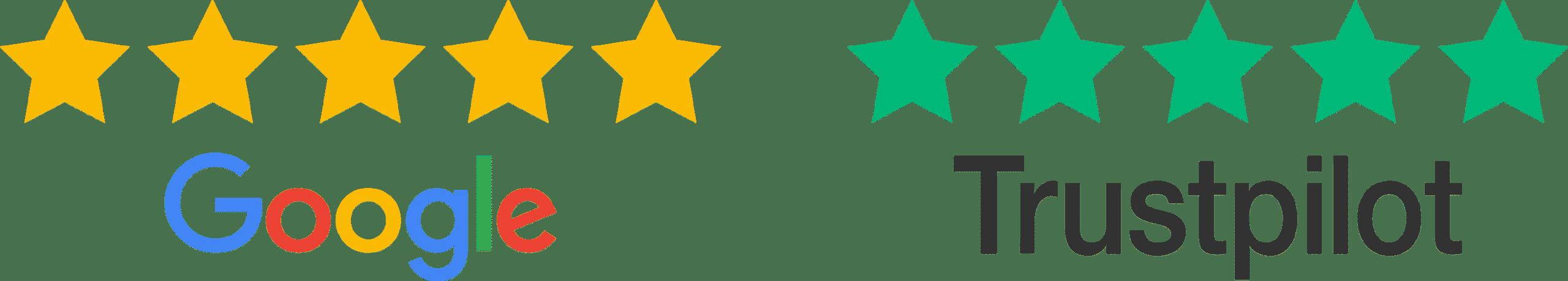Arkiplan ratings