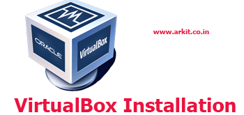Setting up Linux Lab - Installing VirtualBox for Virtual Environment