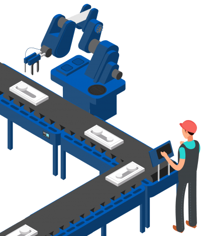 Conveyer belt operator 3 - Blue-04