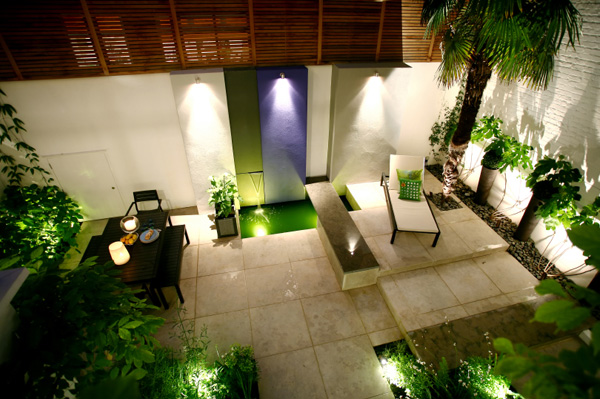 | exterior patio designs and ideas | | a r k i t e c t u n g on Modern Backyard Patio Ideas  id=53084