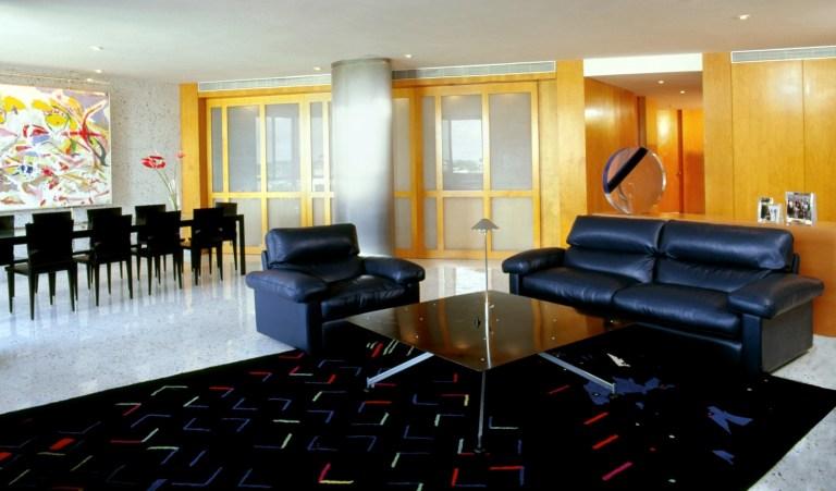 Vista Club Residence