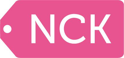logga för Nordiskt Centrum för Kulturarvspedagogik, NCK