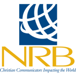 Brendon Carr, FCC, Federal Communications Commission, USA, government, Commissioner Carr, ATSC 3.0 , NRB, National Religious Broadcasters, LPTV, clockstarter, United States, ARK, ARK Multicasting, TV, Broadband, Spectrum, Spectrum-Broadband, future tech, OTA, OTT, Over the Air, Over the Top,