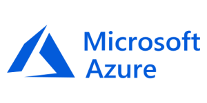 Azure is an ever-expanding set of cloud computing services to help organizations meet their business challenges.