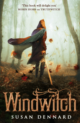 windwitch-us